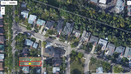 9331 - 148 Street Listing
