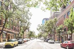 #706, 10180 - 104 Street Listing