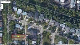 9333 - 148 Street Listing